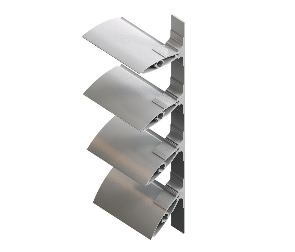 FIKS-BRIS-3D (1)
