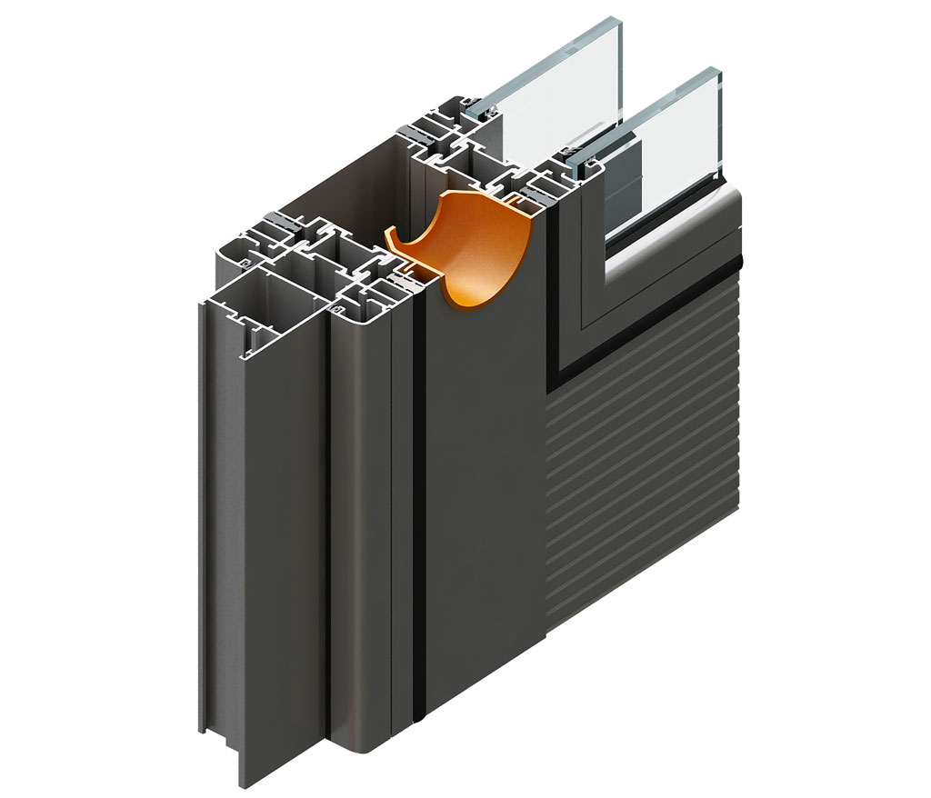 PF-100-3D-2